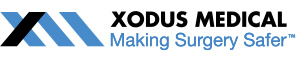 Xodus Medical Inc. Logo