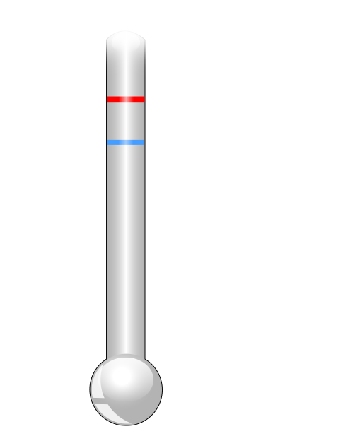 See Sharp temperature scale